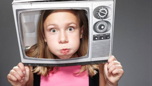 djeca i mediji